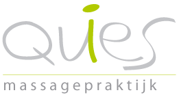 Quies massagepraktijk
